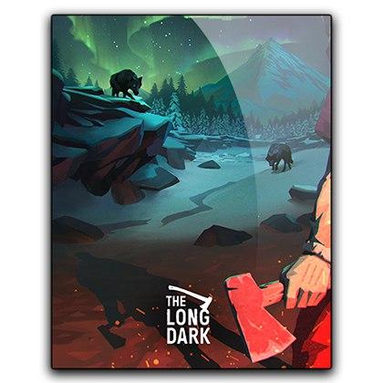 The Long Dark [v.388] (2014) PC | RePack от qoob