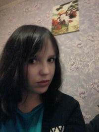 Алиса третьяченко фото #8