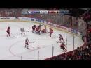 Round 2, Gm 1: Rangers at Senators Apr 27, 2017