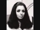 Shocking Blue,Mariska Veres- Paint it Black