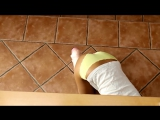 Sexy Girl Compilation HD #4 - подборка красивых и голых девушек!