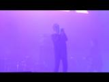 Глеб Самойлов &amp The Matrixx-Москва-река