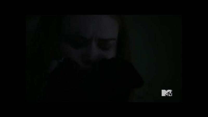 TeenWolf || 6х07|| Волчонок|| 6 сезон 7 серия