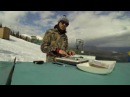 DJ CHELL - SHERELAND PORTABLE