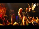 Vader - Reborn in Flames-Triumph of Death [Live in Brooklyn Club, Moscow, 2016.09.11]