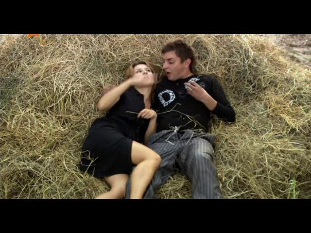 Смотреть фильм сериалы русские 2015 2016
