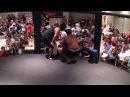 Supreme Promotions Curtis Blades vs Angel Cabral 6 7 13