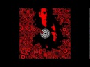 Thievery Corporation The Heart's A Lonely Hunter ft David Byrne
