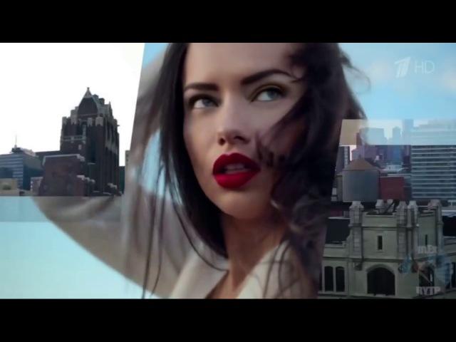 RYTP Правильные рекламы 35 (FULL Videos)