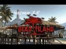 Dead Island прохождение очнулись ч 15 аборигены везде