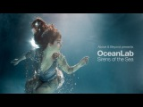 Above &amp Beyond presents OceanLab - Sirens Of The Sea (Continuous Mix)