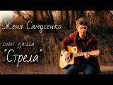 cover 5nizza