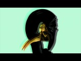 Claptone - Puppet Theatre feat. Peter, Bjorn &amp John (Timo Maas Remix)