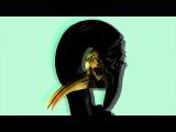 Claptone - Puppet Theatre feat. Peter, Bjorn &amp John (Timo Maas Remix)