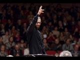 M. Ravel: Alborada del Gracioso - Slobodeniouk - Sinfónica de Galicia