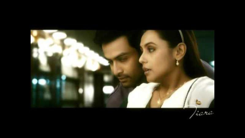 Я задыхаюсь от своей любви ♥ Meenakshi Surya ♥