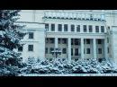 Знакомьтесь! Мой любимый город Донецк