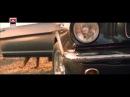 PLAYMEN HADLEY Gypsy Heart Official Video