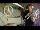 Music Box Modulin - 2 new music instruments ( All Was Well by Wintergatan)