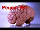 Атеросклероз сосудов головного мозга - сосуды шеи и головы рецепт 1 сосудымозг...