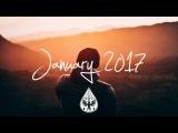 IndieRockAlternative Compilation - January 2017 (1