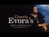 Cesaria Evora - M