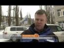 ZDF heute-journal vom 11.2.2017