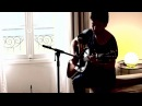 DAFT PUNK Within Random Access memories acoustic COVER by Sorel
