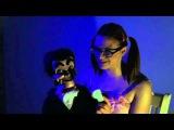 Little Girls (Oingo Boingo) - Ventriloquist Veronica Chaos