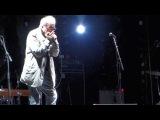 Jean-Jacques Milteau Live Solo Rochefort en Accords le 22.07.2014