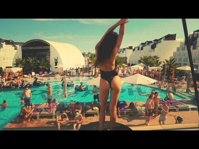 Elit Ibiza 2016 4K
