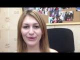Сдохнем за Навального! 29.03.17