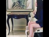 Instagram video by Selda Ercaner • Nov 10, 2016 at 12:04pm UTC