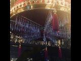 Instagram video by Selda Ercaner • Dec 16, 2016 at 8:02am UTC