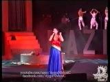Aygun Kazimova - Azerbaycan Turkiye