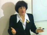 11  Марина Федоренко в черном Colo Vada u0027 Очищение  организма  за  14  дней   Коралловая  водаu0
