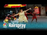 Hairspray Live! - Welcome to the '60s (Highlight)