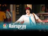 Hairspray Live! - Good Morning Baltimore (Highlight)