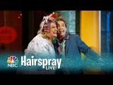 Hairspray Live! - Timeless to Me (Highlight)