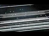 VJ ALL BAN vs DJ SYNTHETICOM presents ELECTRO SPACE TRAVELLER (B.A.S.S. RADIO)