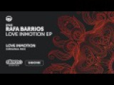 Rafa Barrios - Love Inmotion (Original Mix)