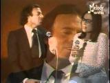 La Paloma - Nana Mouskouri  Julio Iglesias.mp4