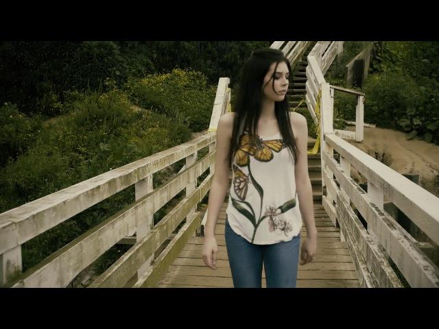 Awake (piano version) - Elise Trouw