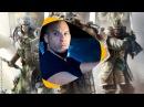 Gs Times на GameZonaPSTv «Форсаж 8», For Honor, Call of Duty: Infinite Warfare (24.06.2018)