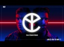 Yellow Claw Hold On To Me feat GTA Official Full Stream