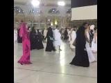 dadaeva_tamila video