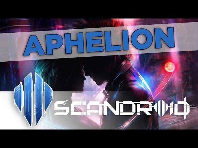 Scandroid - Aphelion