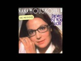 Nana Mouskouri So wie die M