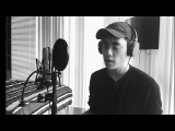 I Don't Wanna Live Forever - Zayn &amp Taylor Swift (Cover by Aaron Shyuu)