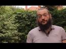 Борух Горин, представитель ФЕОР страна, которая гордится террором — копает себе могилу